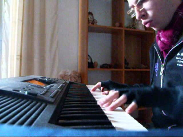 gabry-ponte-la-danza-delle-streghe-cover-mastermusica93