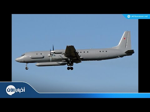 تفاصيل جديدة عن اسقاط الطائرة الروسية بسوريا  - نشر قبل 3 ساعة