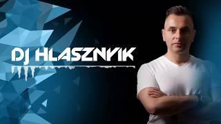 Dj Hlásznyik - Promo Mix May 2018 [House, Vocal House, Club, Minimal, Minimal techno mix]