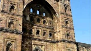 Raag Jaunpuri  Ashesh Bandyopadhyaya