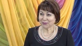 Годовщина татарского ансамбля Яшьлек п  Первомайский для Поспредства