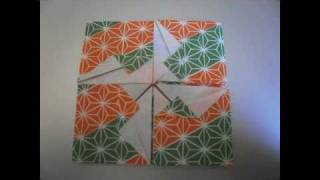 Origami Quilting For Beginners