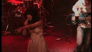 2008.11.23smooth lineライブ.
