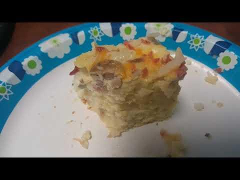 breakfast-casserole---2-sp-|-ww-freestyle