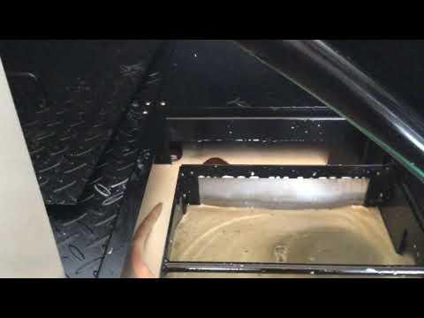 瑞亞精密 Green Eco Pro-Ultra systems clean waste oil (2)