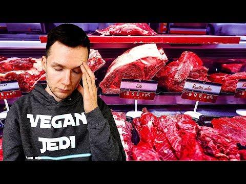 DIE TRICKS DER LEBENSMITTELINDUSTRIE Bio Fleisch, artgerechte Haltung, humane Schlachtung, Nutztiere