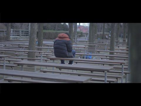 DAREWIN - WTF // PROD. DOLIN // VIDEO