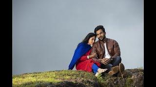साता जल्माच्या गाठी | Saata Jalmachya Gathi | Title Song | Star Pravah