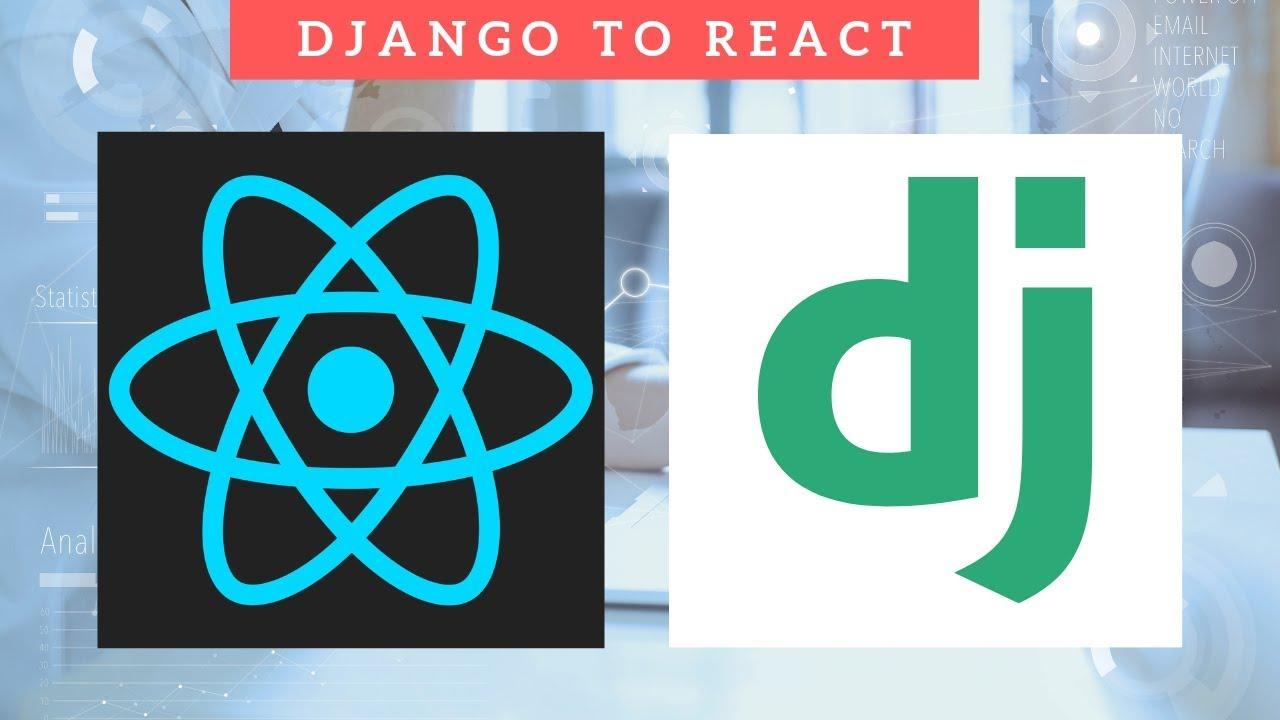 Why I Redevelop PythonBangla com From Django to React And