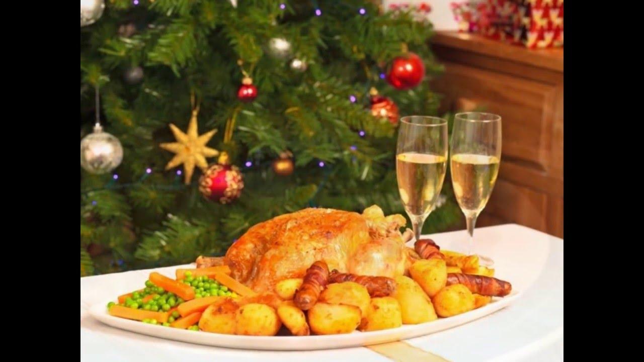 Блюда из куриной грудкой на сковороде