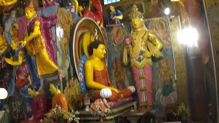 Воспоминания о Шри Ланке 2019. Memories Of Sri Lanka 2019.