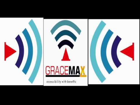 4 c's of social media marketing  Gracemax