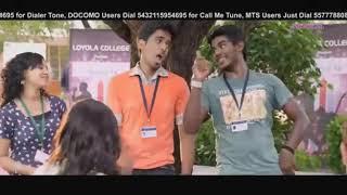 Classmate friends kulla song wthastapp status tamil