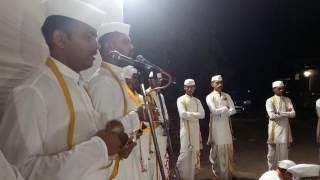 Pakhwaj Prasad