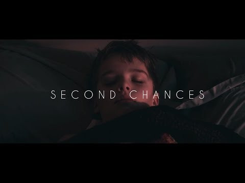 Midnight Vesta | Second Chances | Official Video