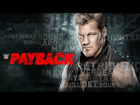 HOW TO WATCH WWE PAYBACK FOR FREE