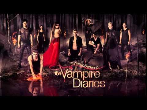 The Vampire Diaries- 5x10-All I Want-Kodaline