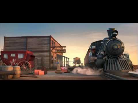 Western Short cartoon for adults ''Wanted ringtone'' +18 Cartoon Channel New Fun