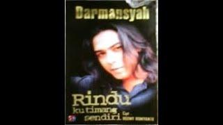 Darmansyah Engkau Segalanya Lagu Lawas Nostalgia Tembang Kenangan Indonesia