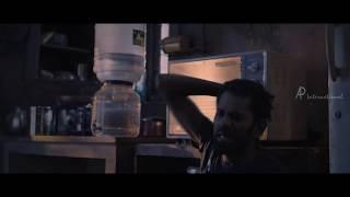 Demonte Colony Tamil Movie Scenes | Spirit enteres into Arulnithi's body | Ramesh Thilak thumbnail