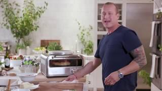 How to Make Che Fico's Signature Pizza | Williams Sonoma