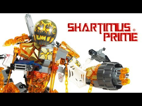 lego-molten-man-battle-spider-man-far-from-home-movie-building-set-marvel-figure-toy-review