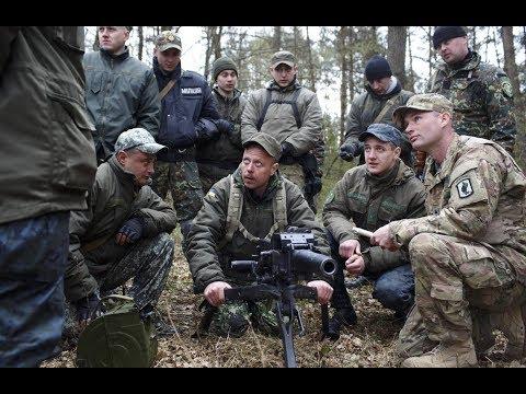 Pentagon Plans Further Escalation With Rüssía
