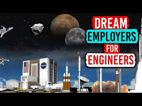 my dream job engineer Chemical engineering major publishes her dream job chemical engineering major publishes her dream job emma klinkhamer undergraduate emma klinkhamer of the chemical.
