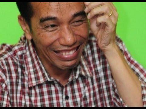 Berita Jokowi Ahok Terbaru 2015 Jokowi Terbaru Jokowi