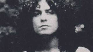 Yes / Time Is Time / Marc Bolan