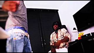Chief Keef - Got Them Bands (Video)