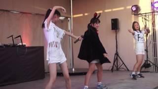 DJ NOMURA この動画は YouTube 動画エディタ(http://www.youtube.com/e...