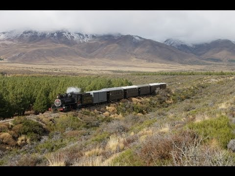 20110423 ARGENTINE TROCHITA TRAIN DES NUAGES 2-2