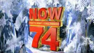 Now That's What I Call Music! 74 (Original UK TV Advert)