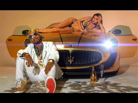 """""""I Can Take Your Girl"""" Official Music Video by Slim Stunta"""