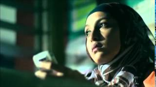 Babak Cinta (SARA ALI) - Tengku Adil