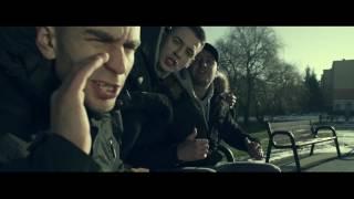 Teledysk: MAŁACH/RUFUZ - Do Przewidzenia feat. Polska Wersja Prod. Małach