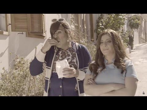 שרית חדד - חיכיתי לו - קליפ רשמי - Sarit Hadad