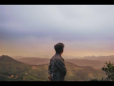 Lagu Patah Hati Glenn Fredly ( Cover Video )