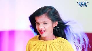 12 साल का लड़का लड़की का धमाकेदार ऑर्केस्ट्रा #2020_Video_Dance // Khushbu Gazipuri, Shubham Jaikar