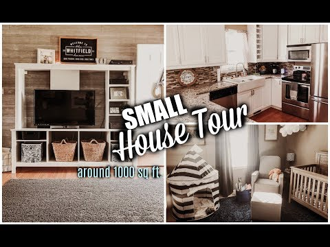 small-house-tour-|-living-in-1000-sq-ft.-as-a-family-of-4