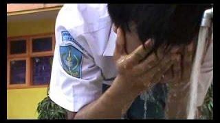 Download Video Video Mesum Siswi SMK Lumajang MP3 3GP MP4