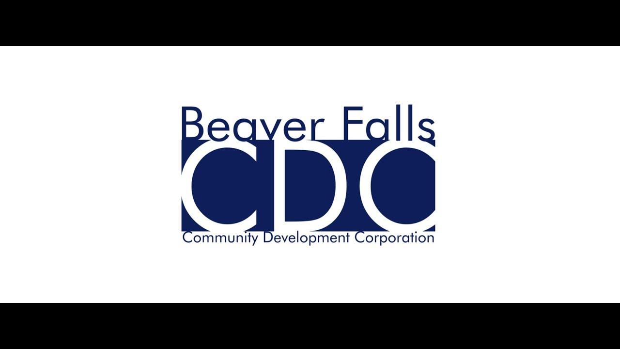 Beaver Falls CDC