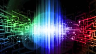 Withard & Juve Presents Sonera - Takin´me high (Ozi Remix) // GOOD SOURCE //