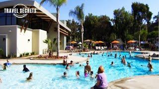 San Diego KOA RV Park