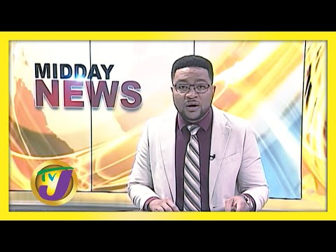 $19M PNP Debt May Have Delayed Senate Appointment   TVJ News