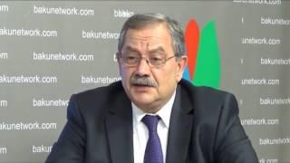 Баку и Москва хотят вернуть Ереван к переговорам