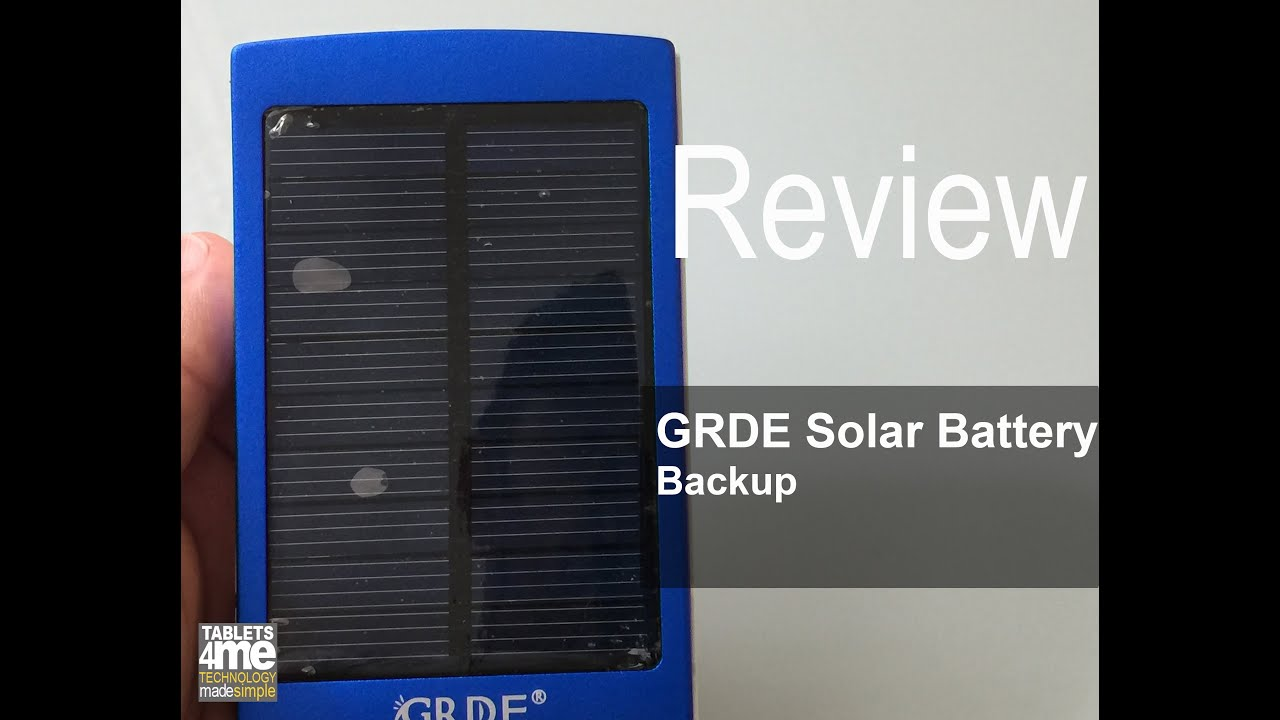 maxresdefault Top Result 50 Inspirational Portable solar Panels Image 2018 Hdj5