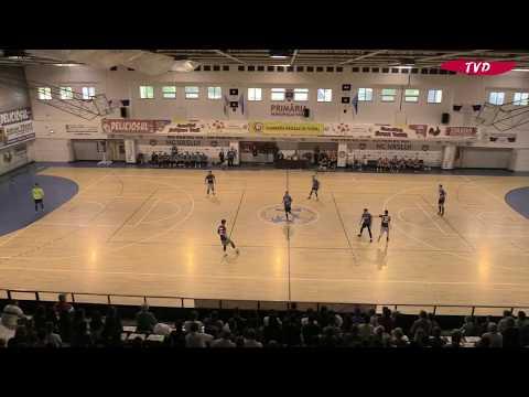Ziua 1 Meci 3 INTERNATIONALE Traian Vaslui - CFF CLUJANA Cluj Napoca