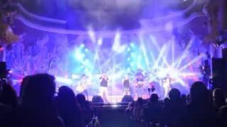 Rozalén - Palau de la Música 15.06.2016